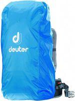 Deuter Raincover II Coolblue
