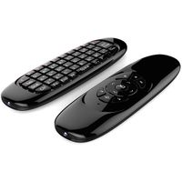 Vesta Air Mouse C120 , Bluetooth, USB