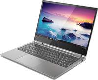 "купить Lenovo IdeaPad Yoga 730-13IWL Iron Grey 13.3"" FHD IPS MultiTouch (Intel® Core™ i5-8265U 4xCore 1.6-3.9GHz, 8Gb (1x8) DDR4 RAM, 256GB M.2 PCIe SSD, Intel® UHD Graphics 620, w/o DVD, w/o Pen, WiFi-N/BT4.1, 0.3M WebCam, 4cell, FP, Win10HE, RUS, 1.12 kg) в Кишинёве"