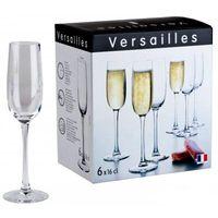 Набор фужеров для шампанского LMINARC VERSAILLES G1484
