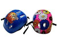 купить Шлем защитный детский в Кишинёве