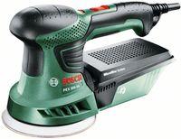 Bosch PEX 300 AE (06033A3020)