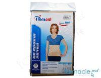 Briu elastic antireumatic,  mar.4, diam.90-100 cm (TVA20%)