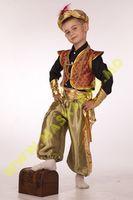 Карнавальный костюм: Восточный принц