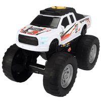 Dickie мшинка Ford Raptor 25.5 см