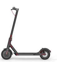 Xiaomi Mi Electronic Scooter, Black M365