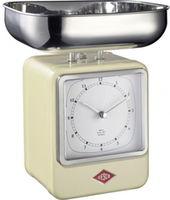 Весы кухонные Wesco 322204-23