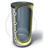 Буферная емкость Tesy V 500 75 F42 P4