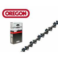 Lanț Oregon 57cm 3/8 picco 1.3
