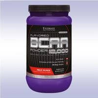 BCAA 12000 Powder 60 порций
