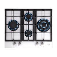 Встраиваемая варочная панель Cata LCI 631 A WH/A, White