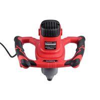 Mixer electric Kamoto KMX1614