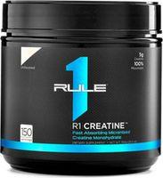 R1 CREATINE 150 порций