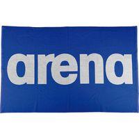 Полотенце arena HANDY 2A490
