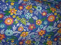 cumpără Pînza color Kapriz 150 cm în Chișinău