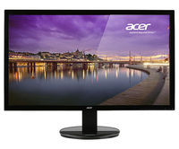 "купить 19.5"" ACER LED K202HQLAB Glossy Black (5ms, 100M:1, 200cd, 1600x900, VESA) [UM.IX3EE.A01] в Кишинёве"