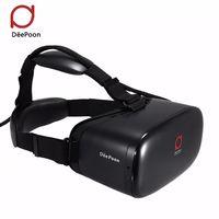 DEEPOON E2 аналог Oculus Rift DK2