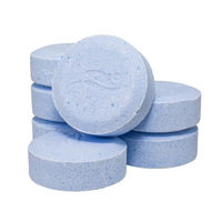 Таблетки Хлора Chemoform 200g (1 buc.)