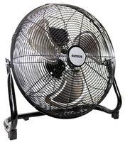 Ventilator industrial Elmos W-FF1615