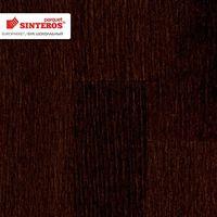 Sinteros Паркетная доска Бук Шоколадный 13,2мм