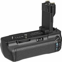 Battery Grip Canon BG-E6 (2 x LP-E6 or 6 x Size-AA)