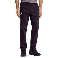ASICS MAN WINTER PANT BLACK