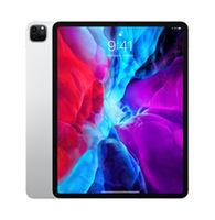 Apple 12.9-inch iPad Pro 512Gb Wi-Fi + Cellular Silver (MXF82RK/A)