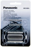 Аксессуар для бритв Panasonic WES9030Y1361 shaver outer foil