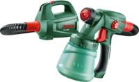 Bosch PFS 2000 (0603207300)