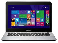"""Asus 13.3"""" X302UA (Core i3-6006U 8Gb 256Gb)"""
