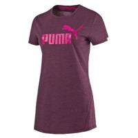 Puma ESS No.1 Tee Heather W