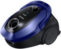 Samsung VC20M255AWB/UK