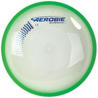 Фрисби d=25 см Schildkrot Aerobie Superdisc 970065 (5393)