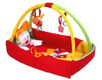 BabyOno Toy (0494)