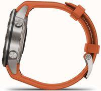 Смарт-часы Garmin Marq Adventurer Performance (010-02567-31)