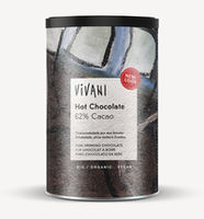 Ciocolată fierbinte Vivani 280g