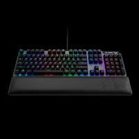 Gaming Keyboard Asus TUF Gaming K7