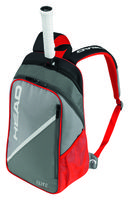 Рюкзак для тенниса (junior) Elite Backpack