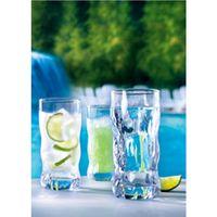 Набор стаканов для воды LMINARC ICY G2764