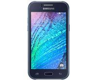 Samsung Galaxy J1 SM-J100H Duos (Blue)