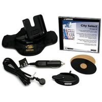 Аксессуар для автомобиля Garmin Auto navigation kit