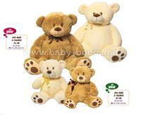 Artesania Beatriz 10418 Мягкая игрушка Медведь 74 см