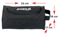 SHOE BAG  (PACK 5)