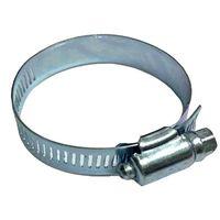 Хомуты метал Orient 38-58 мм