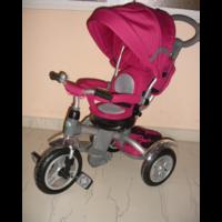Babyland Tрехколесный велосипед VL-181