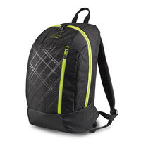 Рюкзак Rollerblade Urban Backpack, 06R51000100