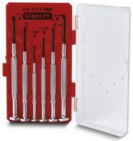 Stanley Watchmaker (1-66-039)