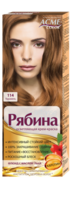 Vopsea p/u par, ACME Рябина Intense, 100 ml., 114 - Caramelă
