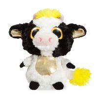 Aurora Mooey Cow 15cm (29237)