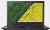 ACER Aspire A315-57G Charcoal Black (NX.HZREU.00X)(Intel Core i3-1005G1 4Gb 256Gb)